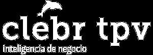 logo ClebrTPV
